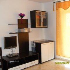Апартаменты Menada Sunset Kosharitsa Apartment Студия фото 6