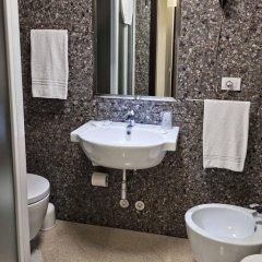 Отель ibis Styles Milano Centro 3* Стандартный номер с различными типами кроватей фото 12