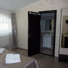 Гостиница Казантель удобства в номере фото 2