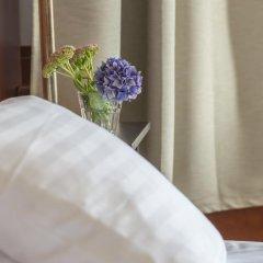 Отель Astoria Мальме ванная фото 2
