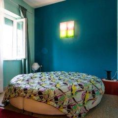 Отель B&B Anni 50 2* Стандартный номер с различными типами кроватей фото 6