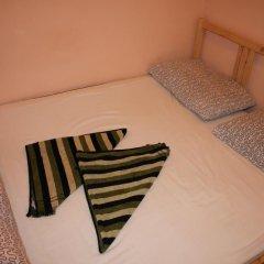 Гостиница на Чистых Прудах 3* Номер категории Эконом с различными типами кроватей фото 4