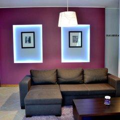 Отель Vic Apartament Etna развлечения