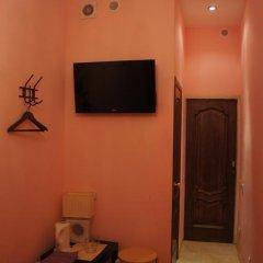 Mini Hotel Parus в номере