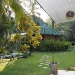 Отель Paradise Garden фото 12