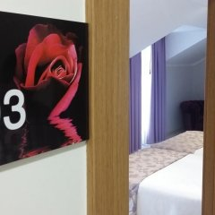 Hotel Valle De Cabezón спа