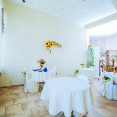 Отель Лира Могилёв помещение для мероприятий фото 2