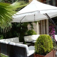 Отель Apartcomplex Harmony Suites Болгария, Солнечный берег - отзывы, цены и фото номеров - забронировать отель Apartcomplex Harmony Suites онлайн фото 4