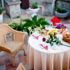 Отель Sirius Beach Болгария, Св. Константин и Елена - отзывы, цены и фото номеров - забронировать отель Sirius Beach онлайн фото 5