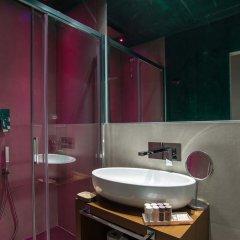 Отель Colonna Suite Del Corso 3* Полулюкс с различными типами кроватей фото 7