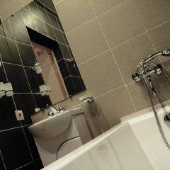 Гостиница Airport City Lodge ванная фото 2