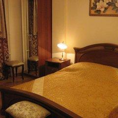 Апартаменты Adrimi Apartment II комната для гостей фото 3
