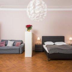 Отель Senator Suite Stephansplatz By Welcome2vienna Апартаменты фото 49