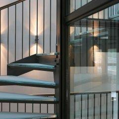 Отель The Omnia Швейцария, Церматт - отзывы, цены и фото номеров - забронировать отель The Omnia онлайн бассейн фото 3