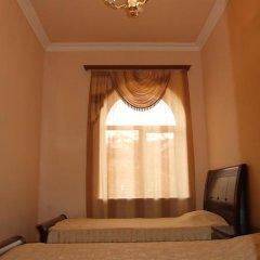 Отель Jermuk Moscow Health Resort 3* Стандартный номер с 2 отдельными кроватями фото 3