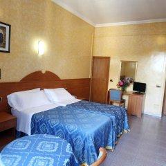 Hotel Baltic 2* Стандартный номер с различными типами кроватей фото 3