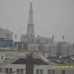 Гостиница ONLYHOSTEL на Павелецкой