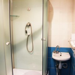 Гостиница Мини-отель Ларгус в Москве - забронировать гостиницу Мини-отель Ларгус, цены и фото номеров Москва ванная фото 2