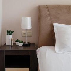 Апартаменты Feeria Apartment Одесса удобства в номере