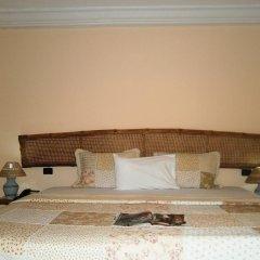 Отель El'Orr Castle & The Jazz Court комната для гостей фото 4