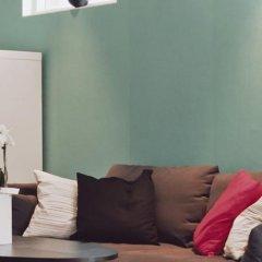 Отель Flygplatshotellet Швеция, Харрида - отзывы, цены и фото номеров - забронировать отель Flygplatshotellet онлайн развлечения