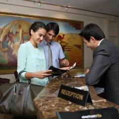 Отель Бутик-отель Darhan Узбекистан, Ташкент - 1 отзыв об отеле, цены и фото номеров - забронировать отель Бутик-отель Darhan онлайн развлечения