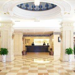 Отель Jingbin Hotel Китай, Пекин - отзывы, цены и фото номеров - забронировать отель Jingbin Hotel онлайн спа