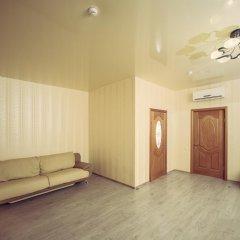 Lotus Hotel&Spa Номер Комфорт с двуспальной кроватью фото 7