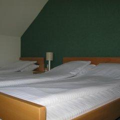 Отель Konak Dedinje Beograd комната для гостей фото 3