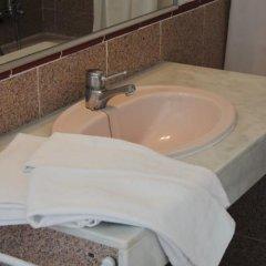 Отель Apartamentos Riviera Arysal ванная фото 2