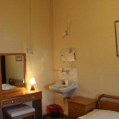Отель Trianon Стандартный номер с различными типами кроватей фото 14