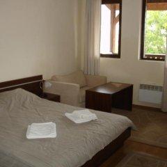 Апартаменты Sofia Rental Apartments комната для гостей фото 4