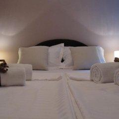 Апартаменты Apartment Greenview Белград комната для гостей фото 2