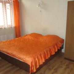 Отель Excelsior Guesthouse 2* Апартаменты с различными типами кроватей фото 5