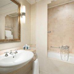 Hotel Stendhal 4* Стандартный номер с различными типами кроватей фото 4