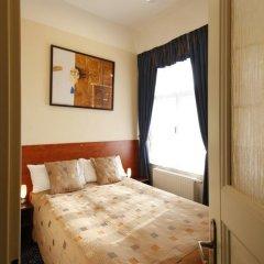 Апартаменты Anyday Apartments Апартаменты с различными типами кроватей фото 12