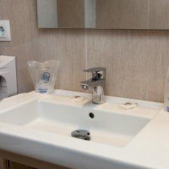 Отель FERGUS Style Soller Beach ванная фото 2