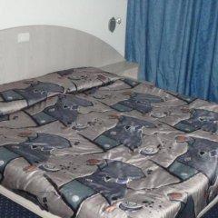 Отель Saint George Borovets Hotel Болгария, Боровец - отзывы, цены и фото номеров - забронировать отель Saint George Borovets Hotel онлайн помещение для мероприятий