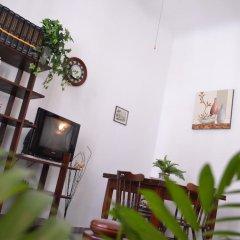 Отель Casa tua a due passi da Ortigia! Италия, Сиракуза - отзывы, цены и фото номеров - забронировать отель Casa tua a due passi da Ortigia! онлайн интерьер отеля