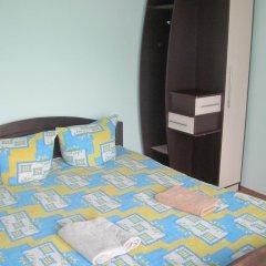 Гостиница Guest House Stari Druzy Украина, Волосянка - отзывы, цены и фото номеров - забронировать гостиницу Guest House Stari Druzy онлайн детские мероприятия