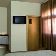 Отель Haddad Guest House 3* Стандартный номер фото 3
