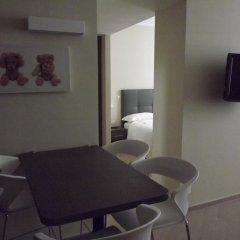 Comprare un hotel per affari a Genova