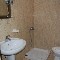 Hotel Berati 2* Стандартный номер с 2 отдельными кроватями