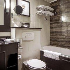 American Hotel Amsterdam 4* Стандартный номер с двуспальной кроватью фото 4