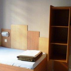 Sleep Well Youth Hostel Кровать в мужском общем номере с двухъярусной кроватью фото 9