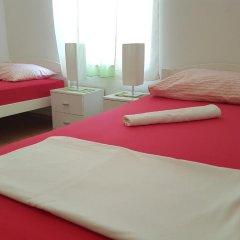 Апартаменты Apartment Cetina детские мероприятия фото 2