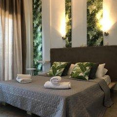 Отель Discovery ApartHotel and Villas 3* Стандартный номер с различными типами кроватей фото 6