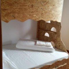 Отель Guest House Host O Morro Стандартный номер с разными типами кроватей фото 9