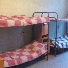 Hostel N12 комната для гостей фото 3