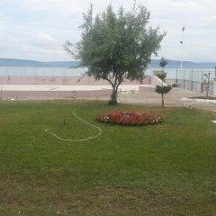 Etap Altinel Canakkale Турция, Гузеляли - отзывы, цены и фото номеров - забронировать отель Etap Altinel Canakkale онлайн фото 4